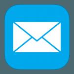 Mail metro 11266 150x150