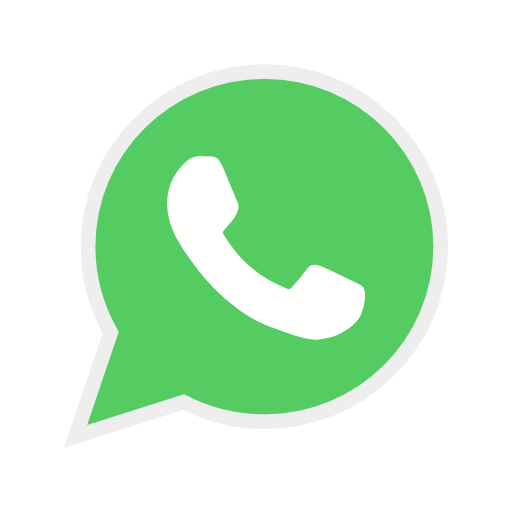 Whatsapp icon icons.com 66931